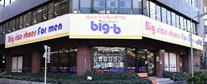 ≪予告・続報≫上野店12月28日オープン予定!!
