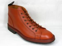 TRICKERS 6077
