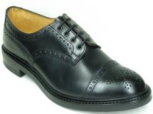 TRICKERS 7047 BL