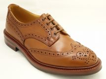 TRICKERS 5633