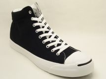 JACK PURCELL MID 1C832