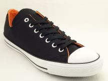 コンバース 100 MA-NYLON OX 1CK574 (6181)BLACK