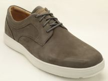 ロックポート THURSTON PLAIN TOE H80362