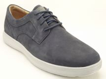 ロックポート THURSTON PLAIN TOE BX2195