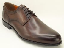 MADRAS 4302BROWN