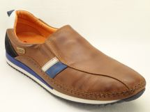 PIKOLINOS PK-283BROWN