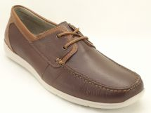 FLEXI 98203BROWN
