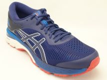 アシックス GEL-KAYANO25 【EW】 1011A019