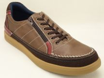 UP.RENOMA UK1510 【4E】BROWN