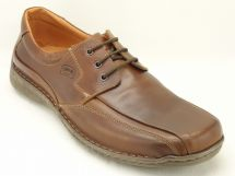 RICAP 10948BROWN