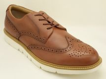 BCR 826-7BROWN
