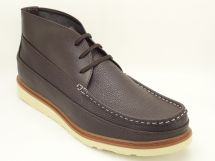 BCR 532BROWN