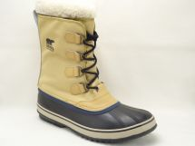 SOREL 1964 PAC NYLON NM1440-373