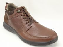 FLEXI 50805BROWN