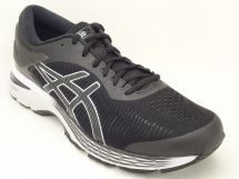 アシックス GEL-KAYANO25 【EW】 1011A019-003