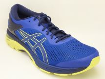 アシックス GEL-KAYANO25 【EW】 1011A019-401
