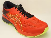 アシックス GEL-KAYANO25 【EW】 1011A023-801