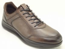 ecco AQUET 207124-1001BROWN