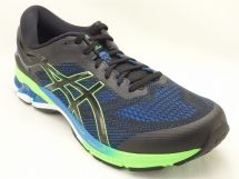 アシックス GEL-KAYANO26 【XW】 1011A536-003