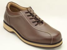 FIVE FIELD 8661 【6E】BROWN