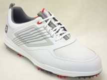 FOOTJOY 51100 【6E】 Extra Wide WH