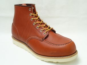 REDWING CLASSIC 8875 【EE】