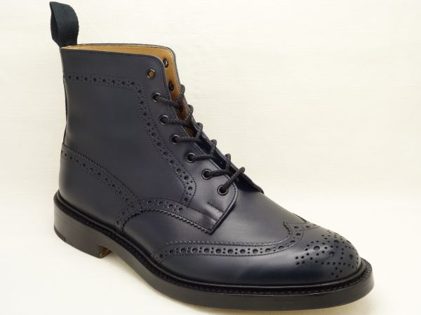 TRICKERS 2508