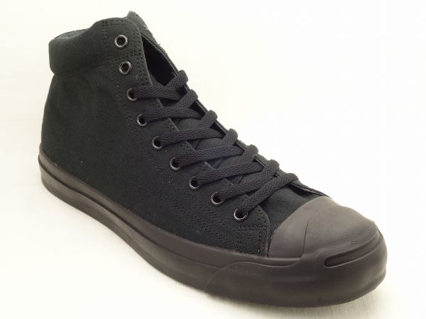 JACK PURCELL MID 1C833 (6563)