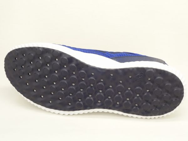 アディダス ALPHA BOUNCE RC BW1469