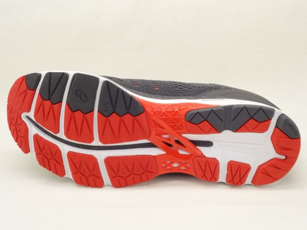 GEL-KAYANO24-SW TJG958-9590