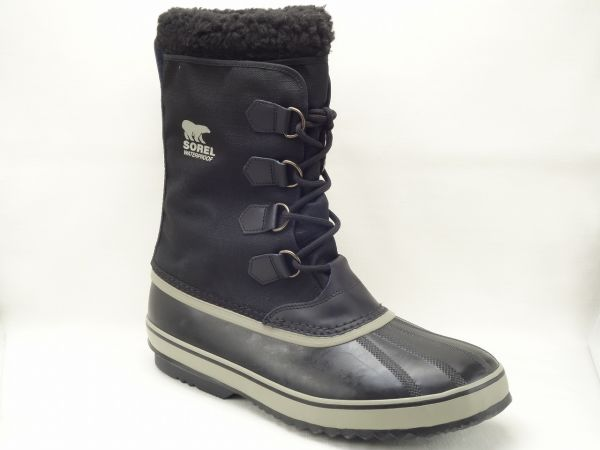 SOREL 1964 PAC NYLON NM1440-011